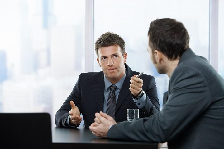 coaching-image